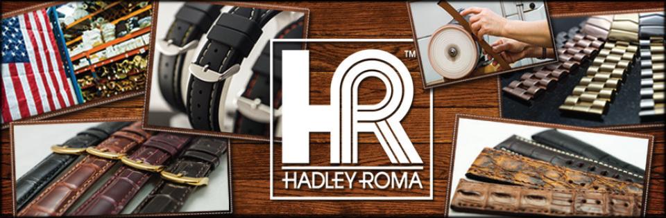 hadley-1-.jpg